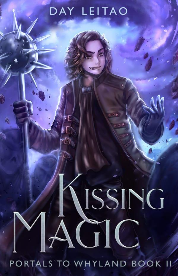 kissing-magic-cover-thumbnail