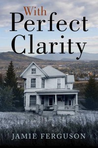 With Perfect Clarity Front 199x300