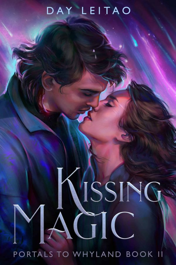 Kissing Magic2 (1)