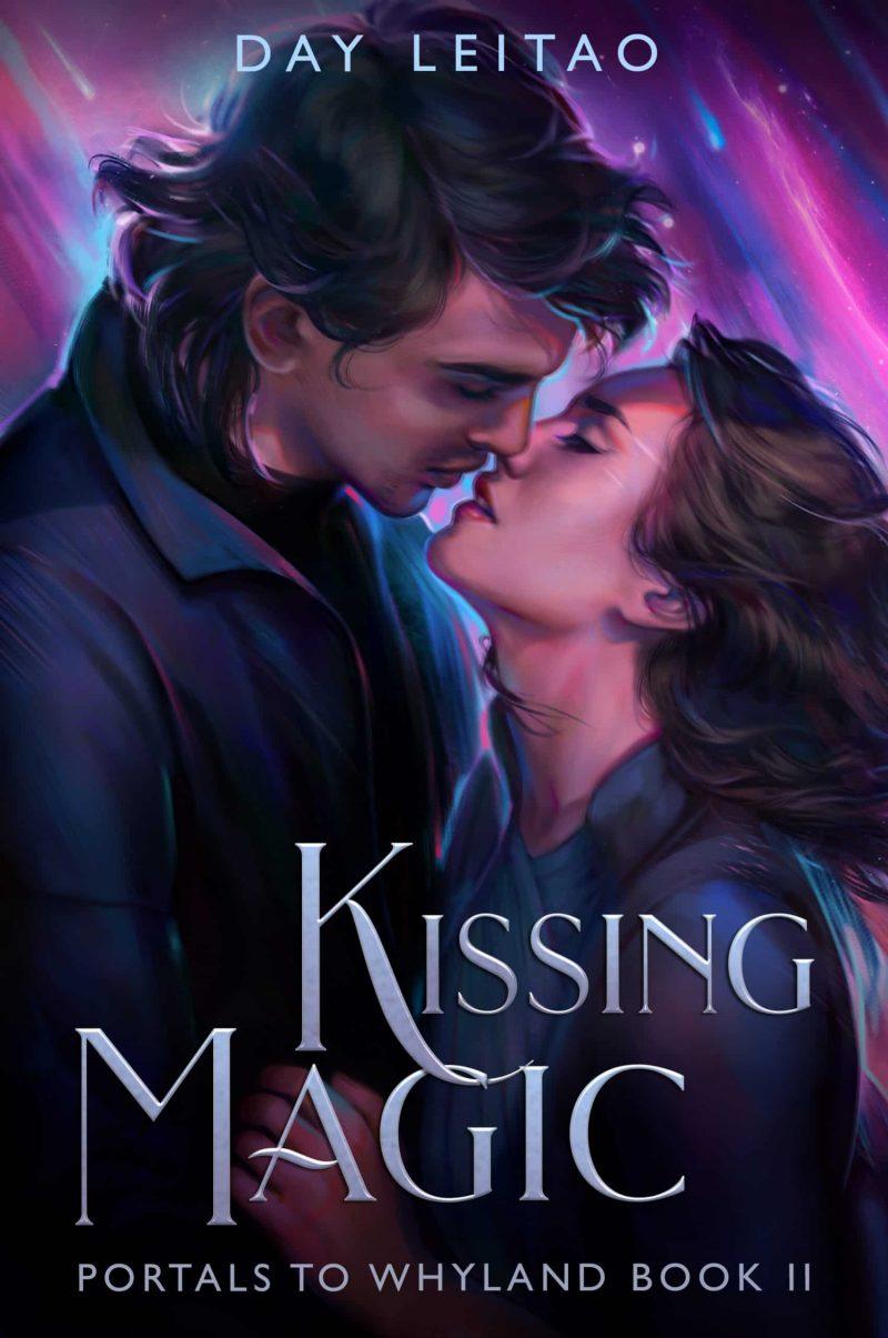 kissing-magic6