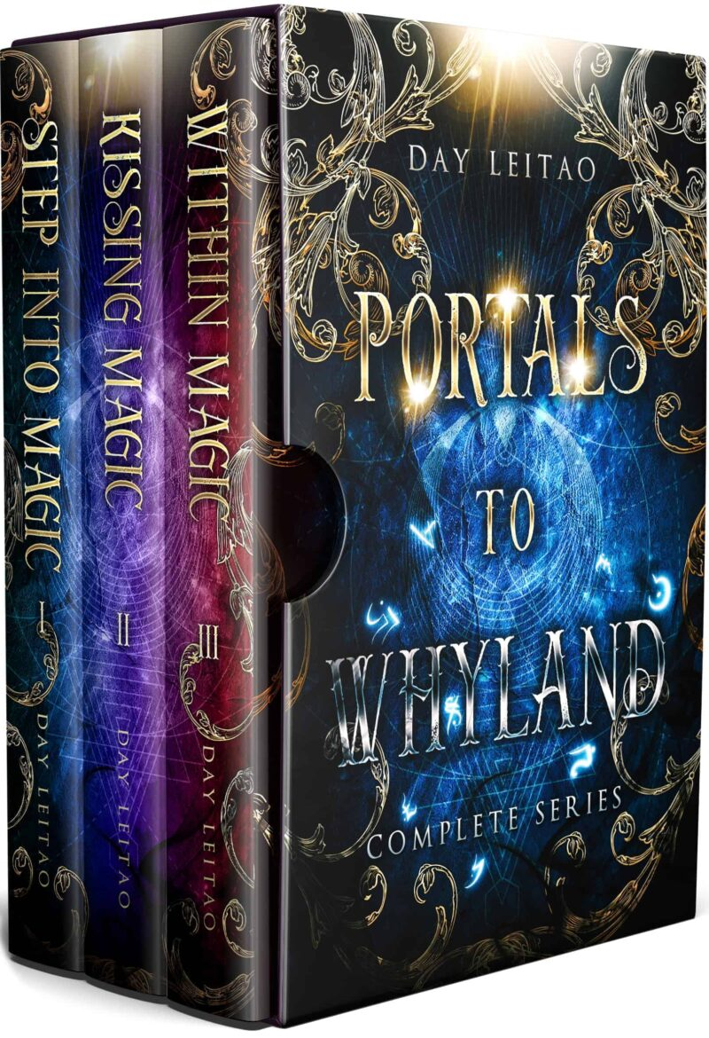 portals to whyland box set copy (1)