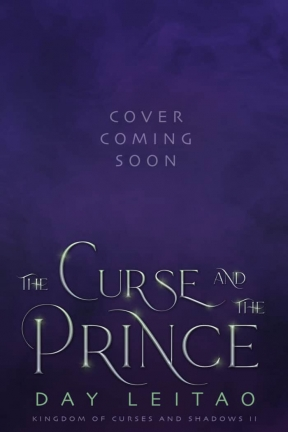 curse and the prince temporary