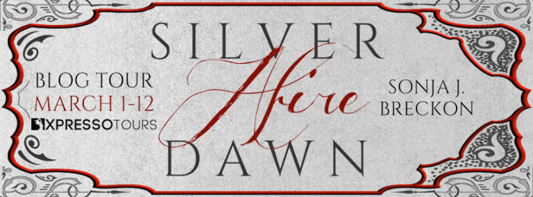 SilverDawnAfireTourBanner-copy